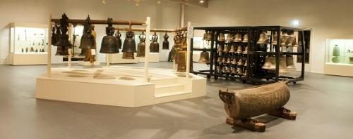 Exposite Museum Klok & Peel