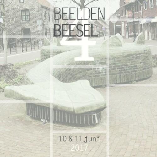 Beelden Beesel 4