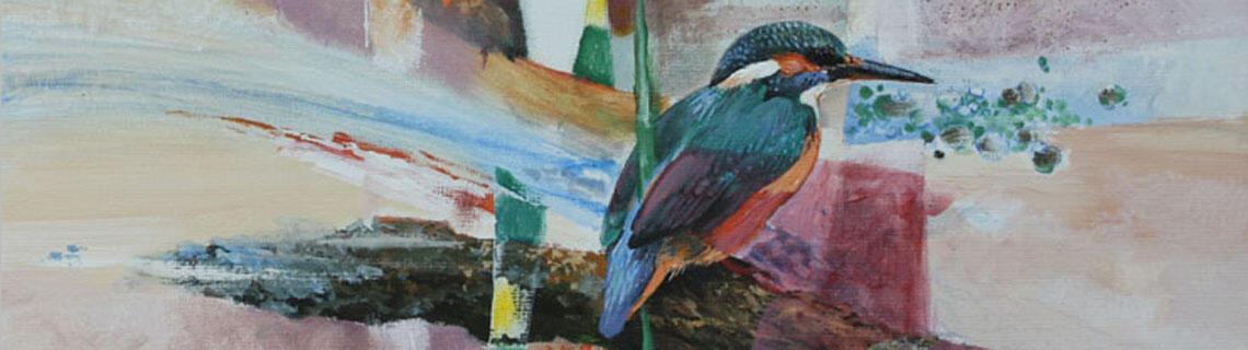 Bekijk onze moderne schilderijen